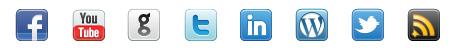 Social Media by Poller & Jordan